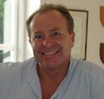 Gregg 1